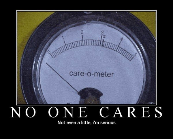 care meter<br>