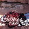 rope pre climb