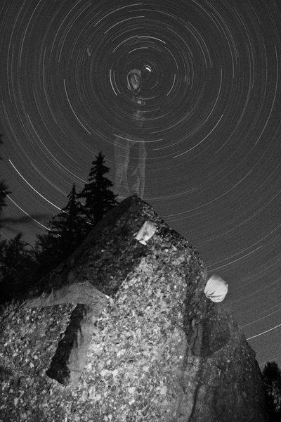 Rock Climbing Photo: © Jason Kaplan.