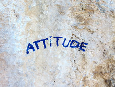 Rock Climbing Photo: Name says it all.