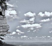Rock Climbing Photo: aw ywa