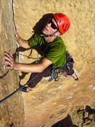 Rock Climbing Photo: on Pack Animal Direct