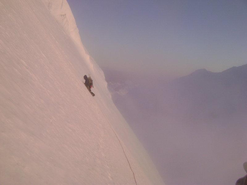 Ahtna Peak