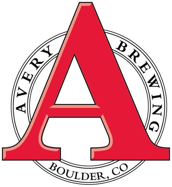 Avery Brewery.