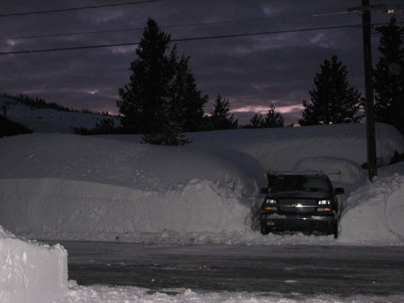 Feb 25th, 2011