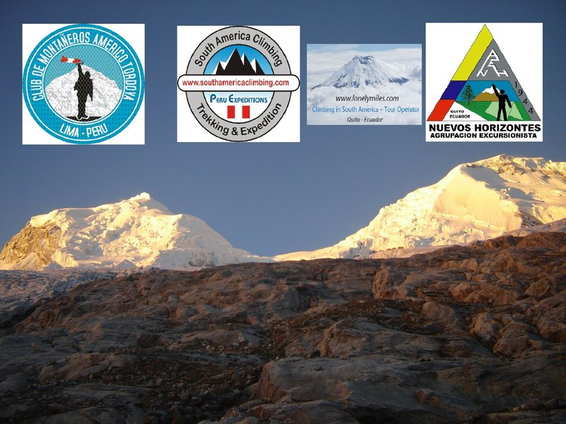 Huascaran 2011