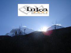 Rock Climbing Photo: Huascaran 2011 Peru: