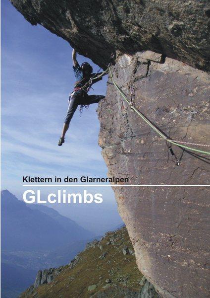 GLclimbs