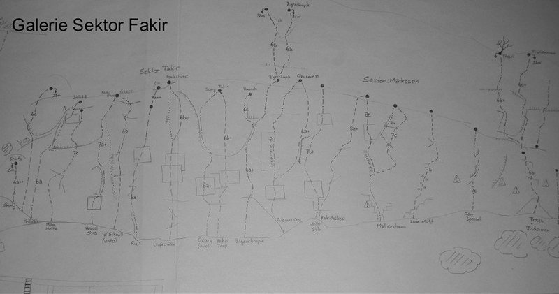 Fakir sector<br> From <br> http://topodb.ch