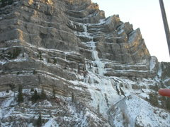Rock Climbing Photo: you can zoom these a bit...