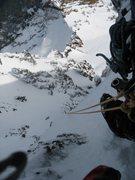 Rock Climbing Photo: That you probably won't encounter