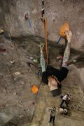 Rock Climbing Photo: Vertical Dreams Nashua (Opening SOON!)