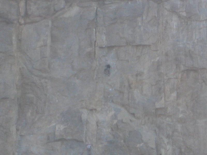 Riverside Quarry