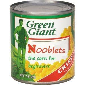 can of n00b corn