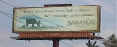 Rock Climbing Photo: Saskatoon Restaurant (Greenville, SC)
