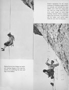 Rock Climbing Photo: The Spider of the Dolomites, Part III