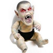 troll baby