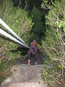 Rock Climbing Photo: Spain - Montanejos