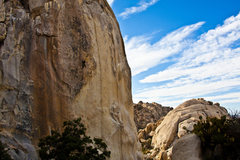 Rock Climbing Photo: me on P1