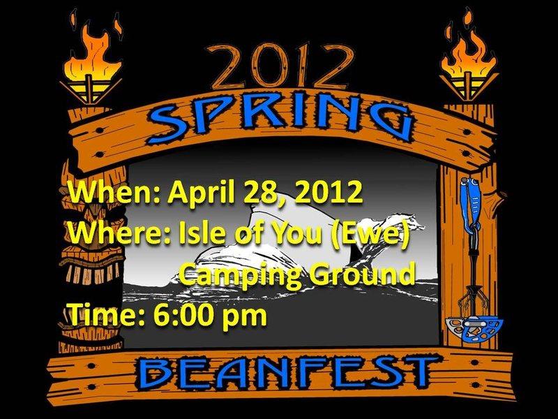 Spring BeanFest 2012