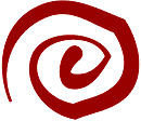 The Swirl in the Logo