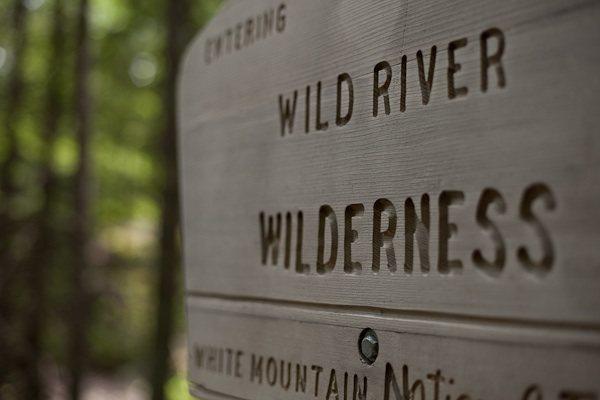 Rock Climbing Photo: Wild River Wilderness.  bagleyheavybags.blogspot.c...