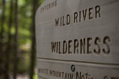 Rock Climbing Photo: Wild River Wilderness.  bagleyheavybags.blogspot.c...
