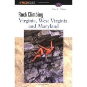 Rock Climbing Photo: Rock Climbing Virginia, West Virginia, and Marylan...