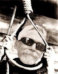 rope technique