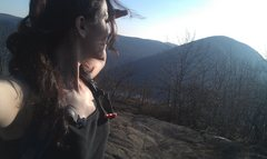 Rock Climbing Photo: Breakneck Ridge - NY