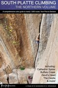 Rock Climbing Photo: South Platte: The Northern Volume.