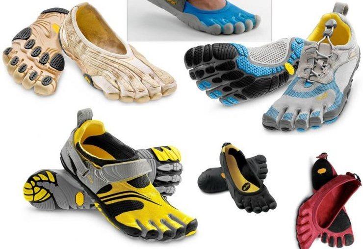 a better shoo goo rubber shoe?