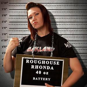 sketchy rhonda