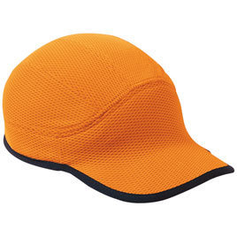 Rock Climbing Photo: montbell Zeo-line 3D Mesh Duck Cap