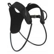 BD Zodiac gear sling