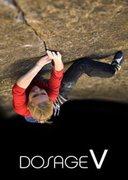 Rock Climbing Photo: beth rodden dosage
