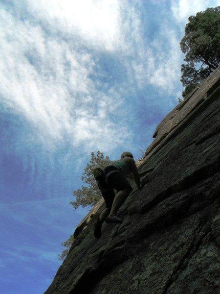 2012 Boulder Canyon