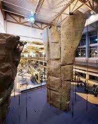 SDSU 35 ft Pinnacle