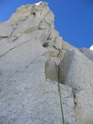 Rock Climbing Photo: Some recent inquiries inspired me to post another ...