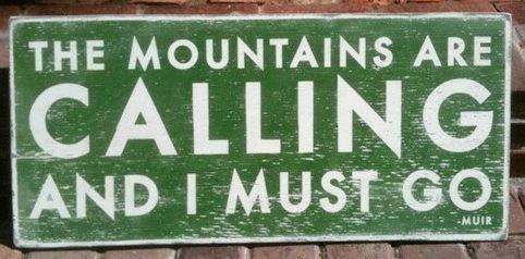 Rock Climbing Photo: Indeed