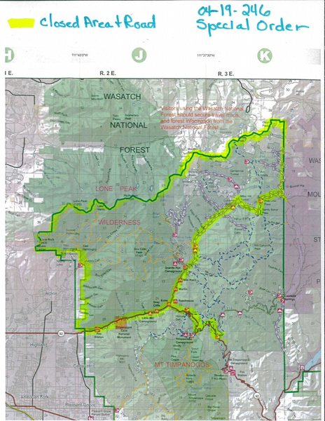 Quail fire closure map (from https://inciweb.nwcg.gov/ftp/InciWeb/UTWCF/2012-07-03-21:08-quail/picts/pict-20120704-171048-0.jpeg)