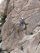 "Glenn Schuler on ""Later Gator 5.9"""