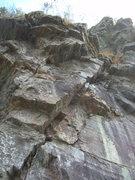 Rock Climbing Photo: Outras palavras