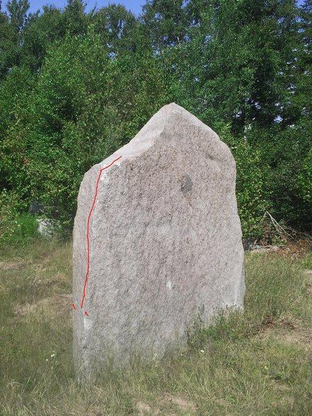 Stonehenge @POUND@2  V0