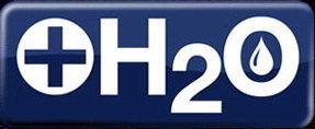 Positive H20