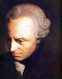 Rock Climbing Photo: Kant