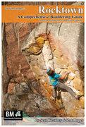 Rock Climbing Photo: Rocktown Bouldering Guide