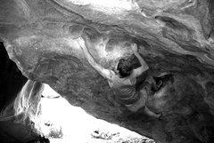 Rock Climbing Photo: SERVICE