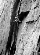 Rock Climbing Photo: credit: Blitzo