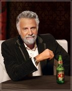 i don't always rack my cams